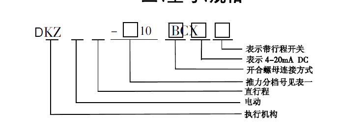 电路 电路图 电子 原理图 688_277