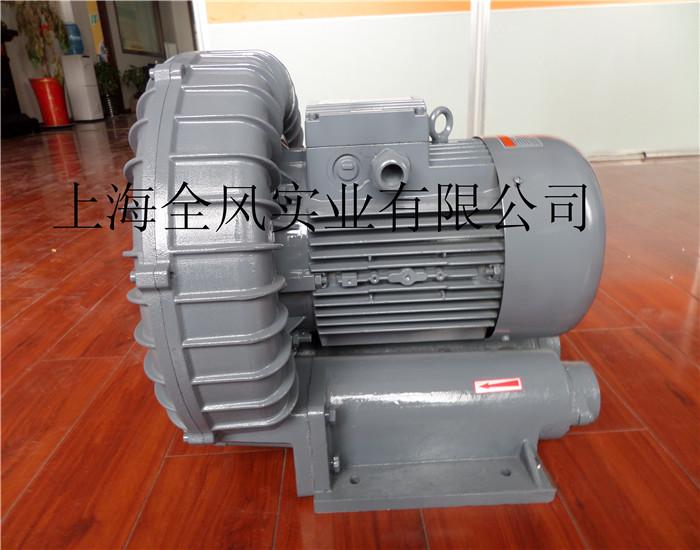 如果电流过大时会导致接触器负荷跳脱,为防止跳脱,可在吸气或排气侧