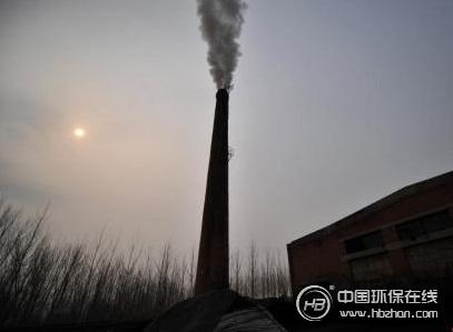 城乡接合部散煤治理,农村地区能源结构调整等重要