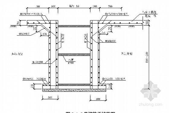 6 交流电焊机 砼振捣器 插入式     2011.