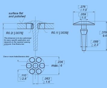 电路 电路图 电子 设计 素材 原理图 356_296
