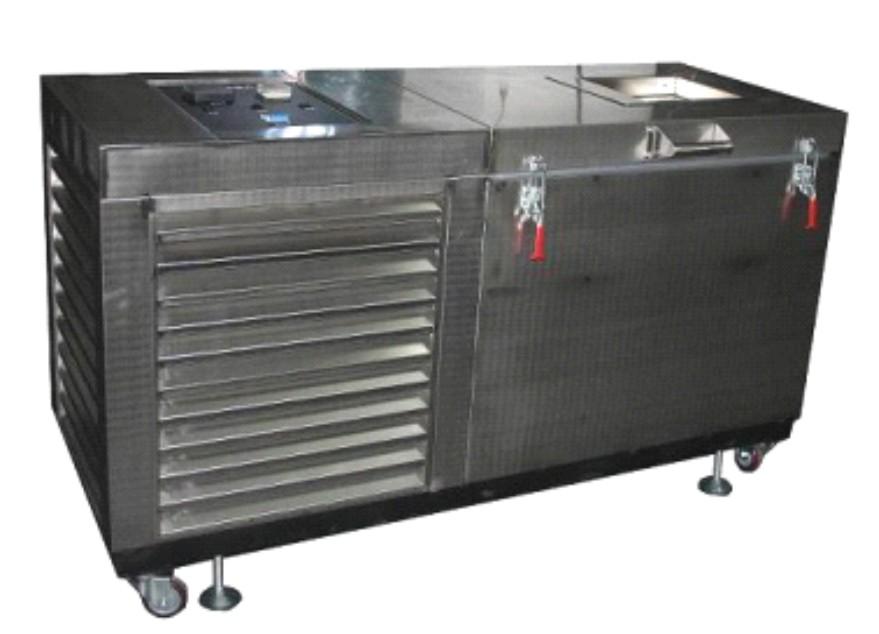 退休年龄��ynm9n�yl�_yn-l-031w-橡胶低温弯折试验机