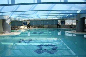 最好的 汾阳游泳池净水设备_游泳池过滤设备_游泳池水净化