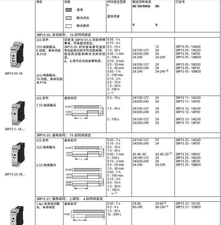 电路 电路图 电子 原理图 756_772