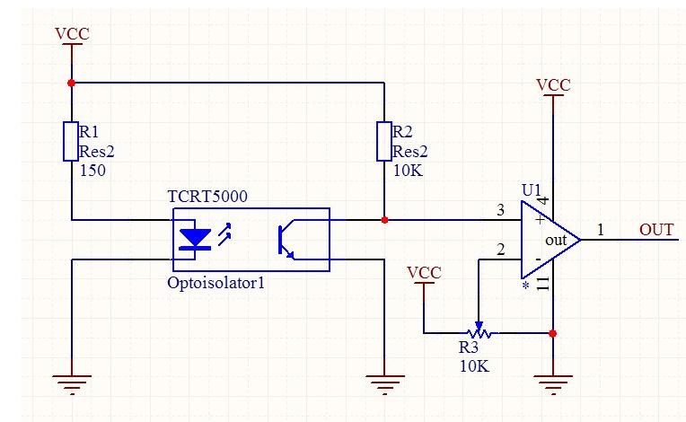 p521典型电路