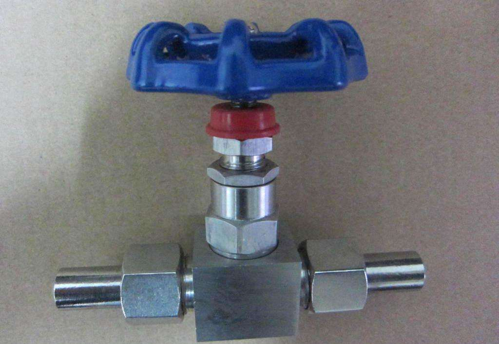 >外螺纹截止阀   产品名称: 外螺纹截止阀   产品型号: j21w/j23w