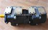 PFE-32028/3DT 20阿托斯PFE-*2系列叶片泵,PFE-52090/3DT31特价现货