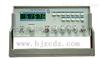 ZC.20-XJ1632型数字函数信号发生器 北京