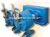 环型活塞计量泵机械及行业设备