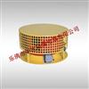 FDL-4a電控櫃專用風機直銷,0.37KW電控櫃專用風機價格,電控櫃專用風機質量有保障}