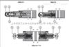 ATOS叠加式溢流阀,KM-012/100/V东莞大量现货
