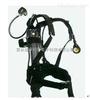yt 00560高精度空气呼吸器