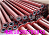 150WM工程襯塑鋼管