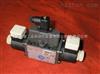 DHZO-TE-071-L5现货供应 阿托斯ATOS换向阀
