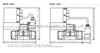 DPZA/IE-A-151原装进口阿托斯防爆比例阀