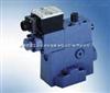 ATOS直动式比例压力流量阀QVKMZOR-A-10/90