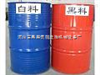 河北聚氨酯黑白料厂家 聚氨酯喷涂料价格