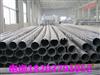 北方銅業專用管道廠家,銅礦輸送管道材質
