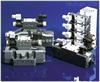 HZGO-A ATOS先导式比例减压阀 现货供应中