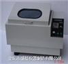 ZD-85數顯雙功能氣浴恒溫振蕩器