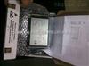 E-MI-AS-IR-01H/I ATOS数字式电子放大器