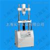 测试台电动立式双柱测试台质量