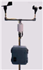 WE800 气象监测记录器,WE800气象记录仪价格