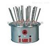 yt 00602全不锈钢玻璃仪器烘干器(20孔)