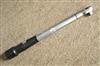 扭力扳手天津预置式6000N.m扭力扳手价格