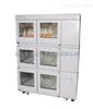 QHZ-123A组合式恒温振荡培养箱