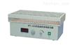 HY-2型雙層調速多用振蕩器