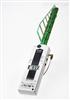 HF35C 射频电磁辐射仪 800MHz-2.5GHz