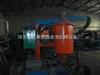 聚氨酯高压灌装机图片/参数/原理/特点/价格/报价