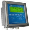 PHG-2081高温发酵罐-PH计检测