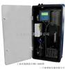 DWG-5088工业在线钠度计-阳床在线检测仪
