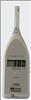 英国塞那斯Cirrus CR:306声级计,CR:306声级计价格,厂家