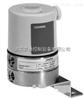 QBE61.3-DP..西门子液/气体压差传感器