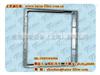 610*610*70 mm湖北空调袋式过滤器安装框、固定框架