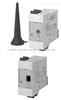 FXZ520-FEA经济型网关FXZ520-FEA E+H Fieldgates