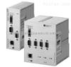 E+H FXA720以太网网关 FXA720-3E1A香港经销