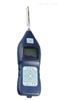 CEL-450/490精密声级计,CEL-450/490噪音频谱分析
