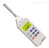 西班牙SC310实时频谱分析仪,SC310实时频谱分析仪价格总代