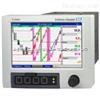 E+H在线光度计和数据管理器,CVM40-AA2B2A1B香港特价