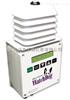 WatchDog 2400WatchDog 2400外接传感器气象站