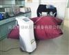 YF/CDX-S1000安尔森床单位臭氧消毒机