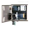 E+H超微过滤系统,CAT430-A2D0A3D自贸直销