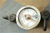 测力仪国产50吨测力仪重量和尺寸