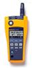 Fluke 975 室内空气质量检测仪,Fluke 975多功能环境测量仪