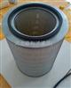 弗列加AF928M空气滤芯