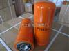 P164384唐纳森液压滤芯P164384